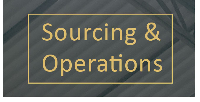 Operations Openings