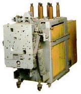 magna blast?sfvrsn=2 ge magne blast (am) ge magne blast wiring diagram at readyjetset.co