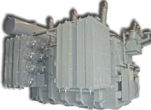 prolec_ge_power_transformer_clip_image005
