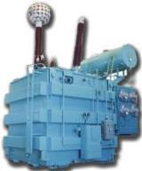 prolec_ge_power_transformer_clip_image007
