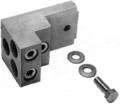 SPLUGA20, GE | PBII Adapter Kit 1600-2000A - PBII Adapter Kit 1600-2000A