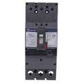 SFDA36AN0250, GE | Breaker, Molded Case, 250A, 3P, 600VAC, Spectra Series - Breaker, Molded Case, 250A, 3P, 600VAC, Spectra Series