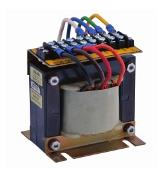 G1000B701 - Current Balancing Autotransformer, Prolec Transformer